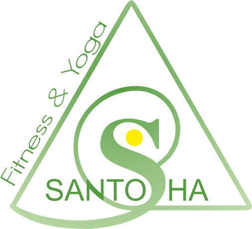 Santosha Fitness und Yoga